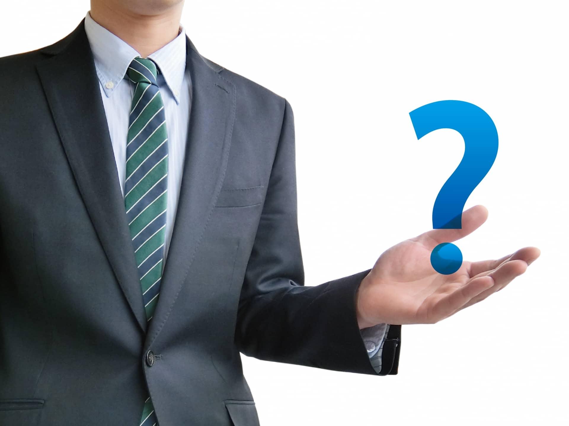 裁判外紛争解決手続(ADR) とは?【同一労働同一賃金】
