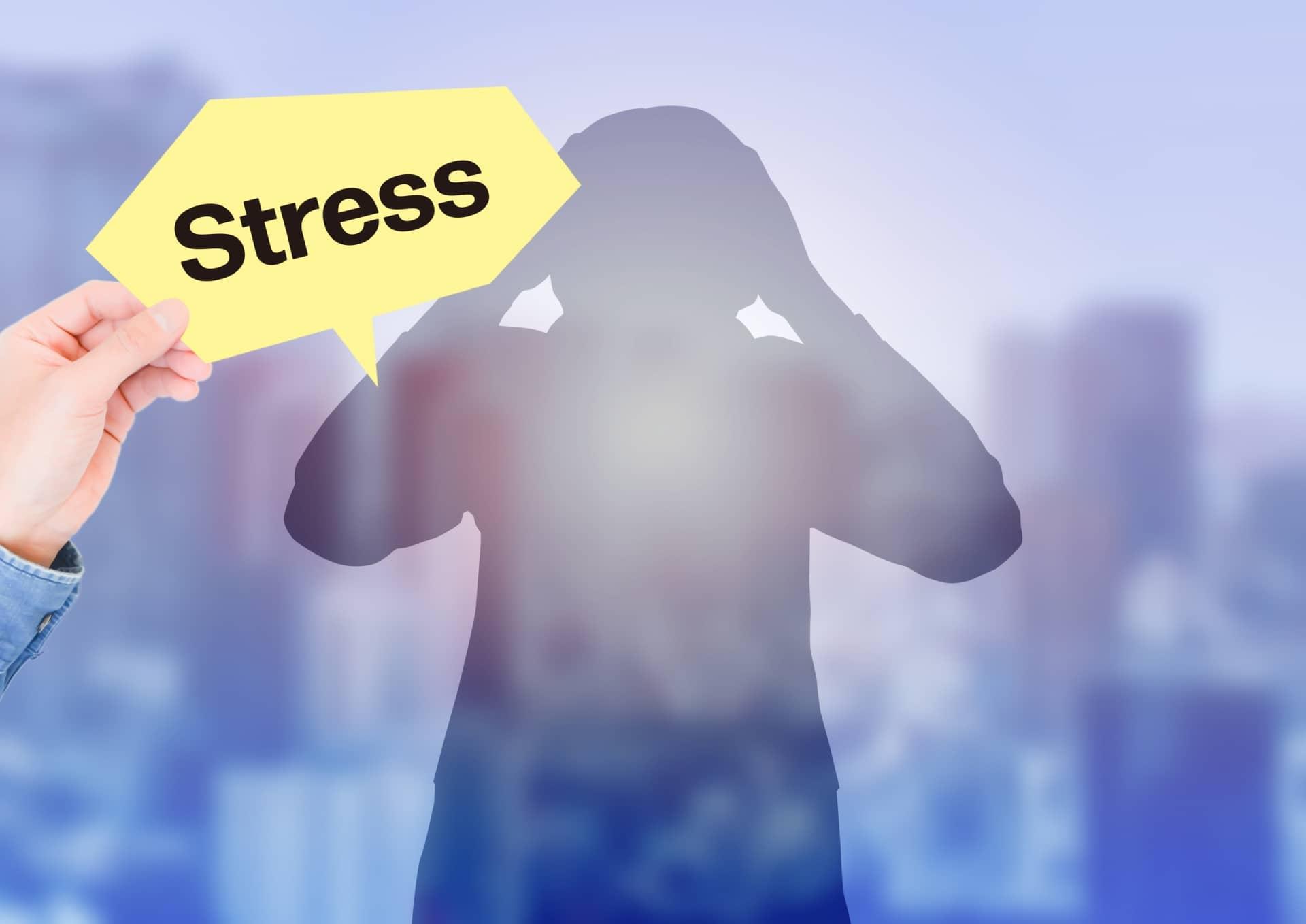 【メンタルヘルス対策】ストレスチェック実施の流れを解説