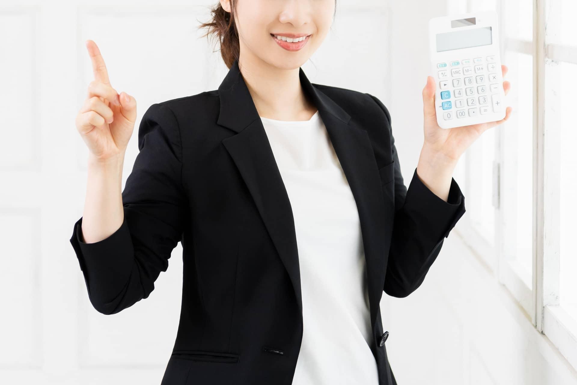会社の経費を抑えて利益アップ!経費削減を実施する際のポイントとは
