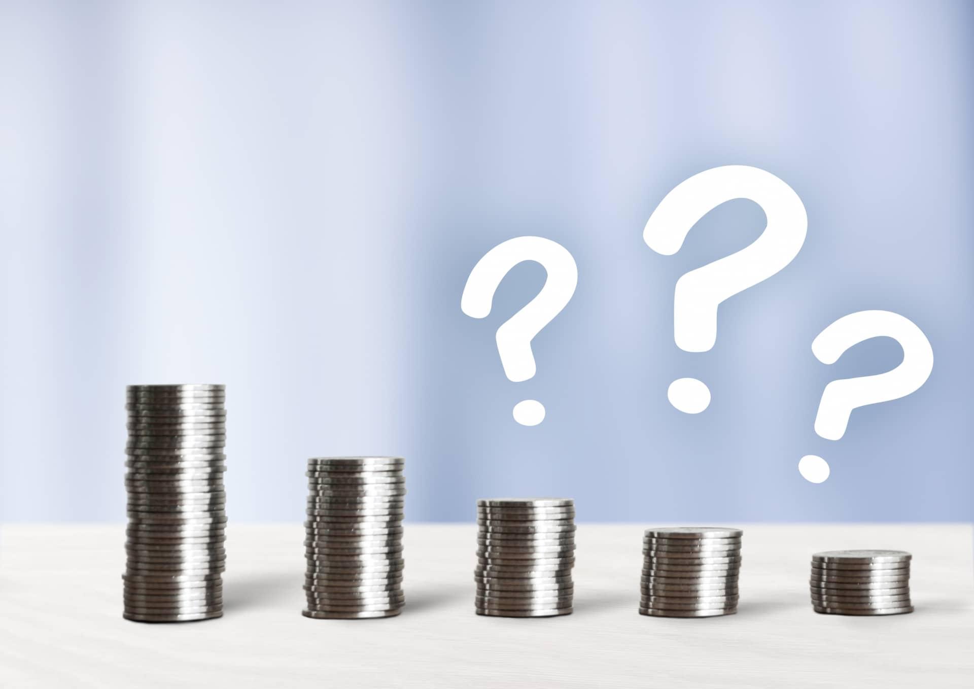 給与前払いサービスの手数料は誰の負担?手数料の仕組みについて徹底解説